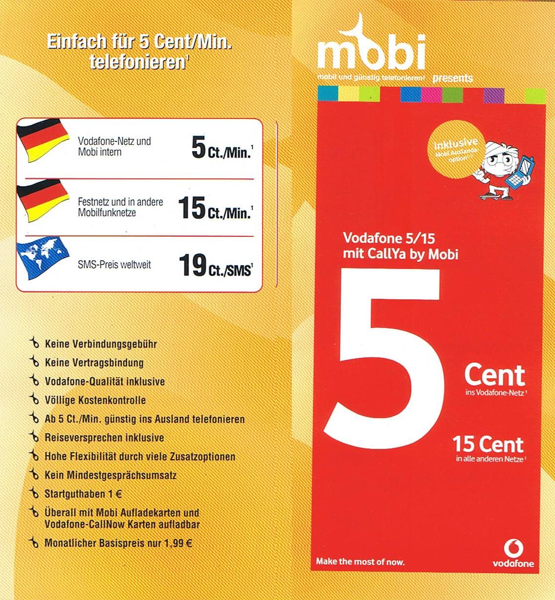 indische sim karte in deutschland kaufen